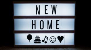 IC GROUPE ou la véritable définition d'une bonne agence immobilière