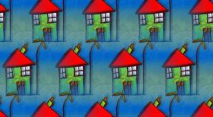 Vendre son bien sans agence immobilière : bonne ou mauvaise idée ?